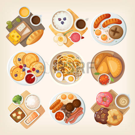 3,763 German Food Stock Illustrations, Cliparts And Royalty Free.