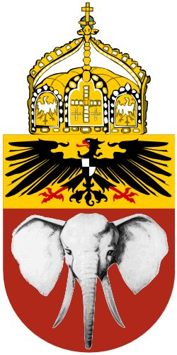 1000+ images about German Imperial Empire on Pinterest.