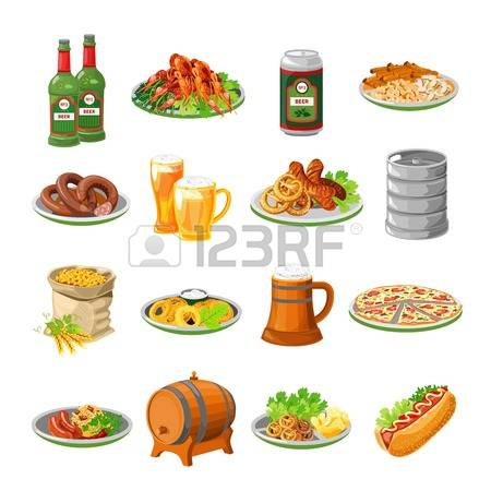 German oak clipart #10