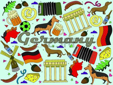 German Oak Stock Photos & Pictures. Royalty Free German Oak Images.