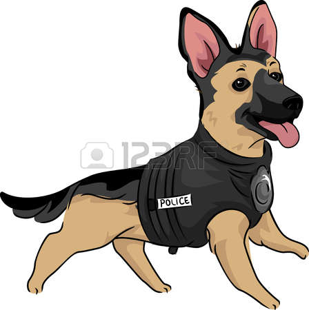 710 German Police Stock Vector Illustration And Royalty Free.