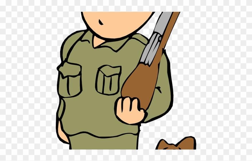 Wars Clipart German Soldier Ww2.