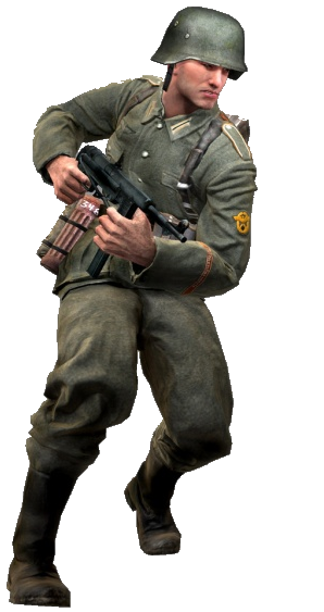 Battlefield 1 german soldier clipart images gallery for free.
