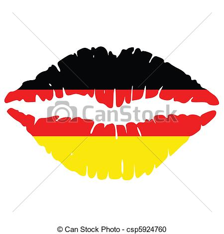 Germanic Illustrations and Clipart. 343 Germanic royalty free.