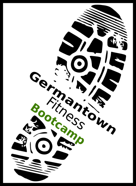 Germantown Fitness Clip Art at Clker.com.