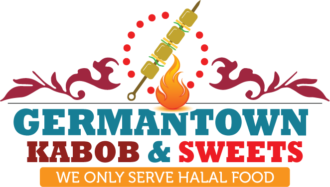 Germantown Kabob and Sweets.