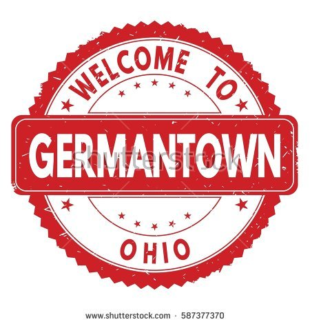 Germantown Stock Images, Royalty.