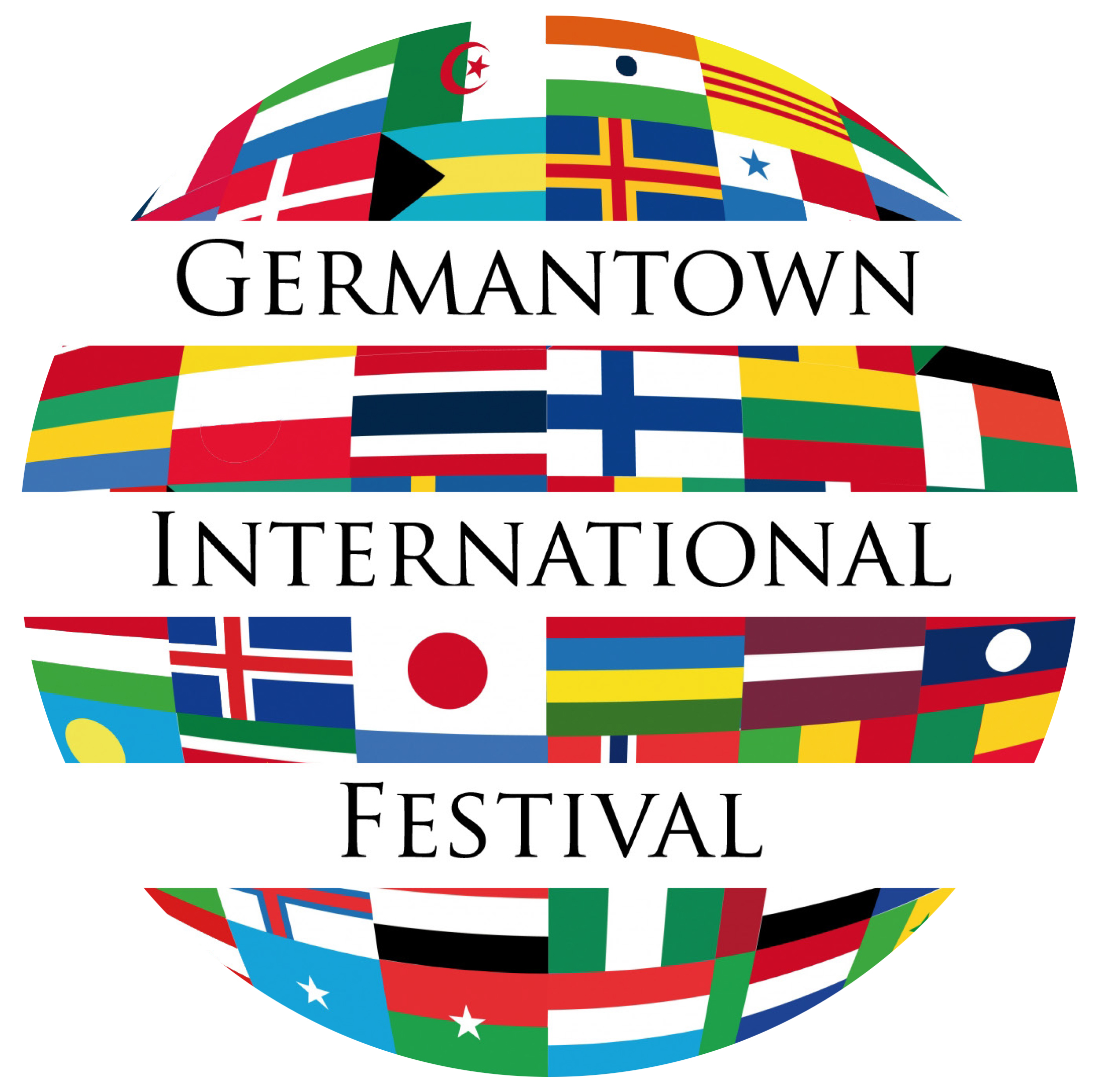 Upcoming Events « Germantown International Festival « I Love Memphis.