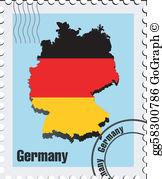 Germany Clip Art.