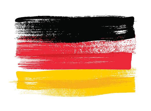 Best German Culture Illustrations, Royalty.