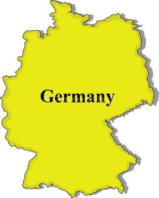 Germany Clip Art & Germany Clip Art Clip Art Images.