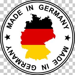 Made In Germany PNG Images, Made In Germany Clipart Free.