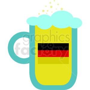 germany clipart.