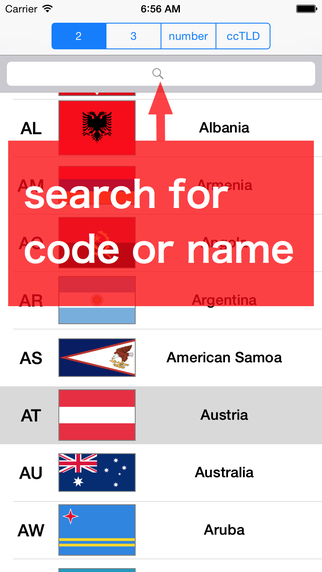 20 Best Germany Country Code Apps iOS iPad iPhone.