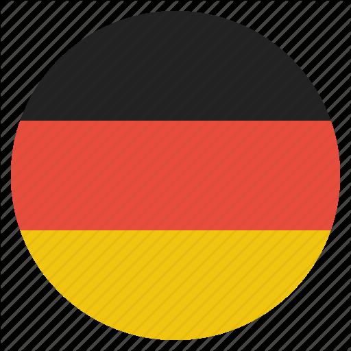 'International Circular Flags' by Vignesh P.