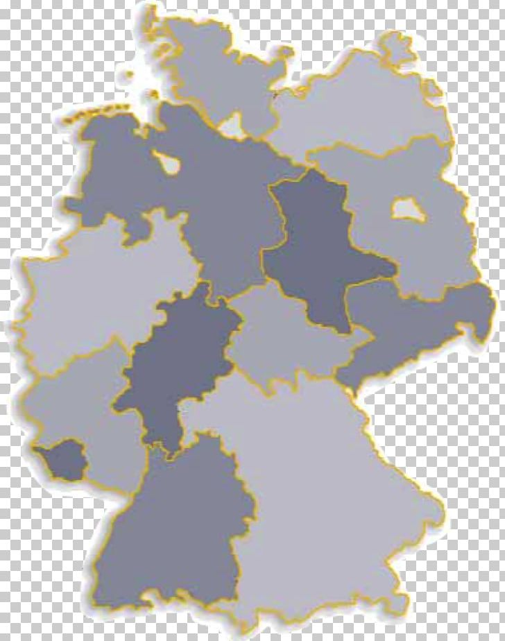 States Of Germany Map East Germany PNG, Clipart, Climate, East.