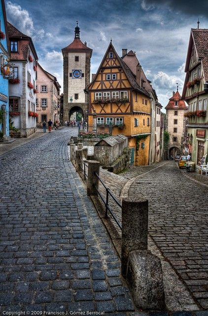 1000+ images about Wanderlust: Europe on Pinterest.