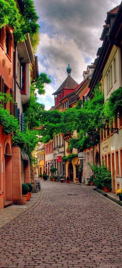 1000+ ideas about Freiburg on Pinterest.