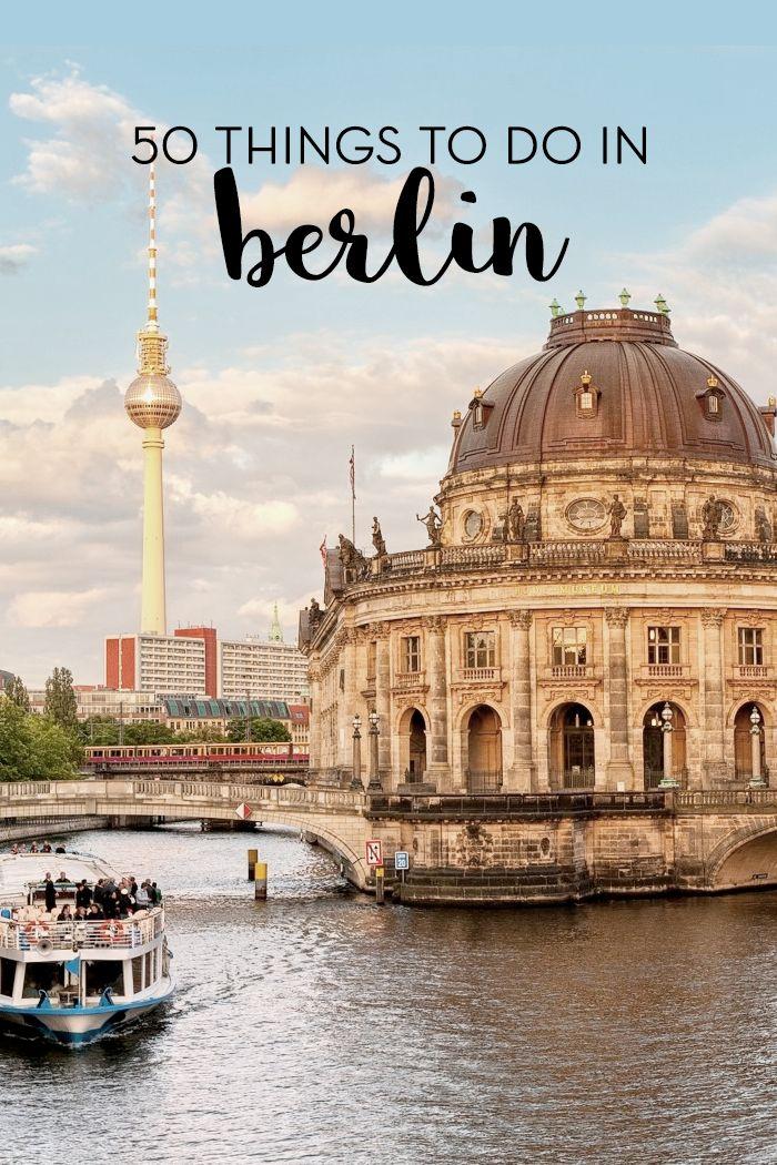 1000+ ideas about Berlin on Pinterest.