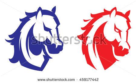 Mustang Stock fényképek, jogdíjmentes képek és vektorképek.