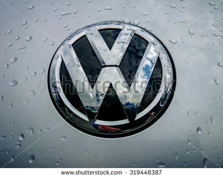 Vw Car Stock Photos, Royalty.