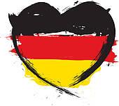 German Clipart Royalty Free. 12,323 german clip art vector EPS.