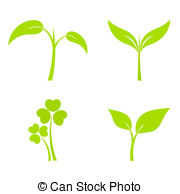 Germinate Illustrations and Clipart. 602 Germinate royalty free.