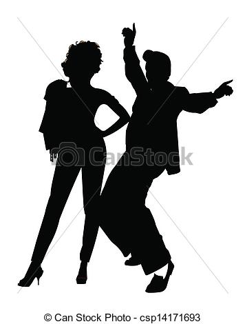 Grease Illustrations and Clipart. 1,877 Grease royalty free.