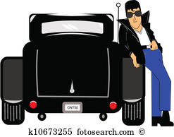 Grease Clip Art and Illustration. 770 grease clipart vector EPS.