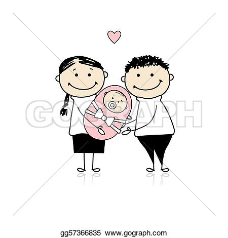 Related Keywords & Suggestions for Newborn Baby Clipart.