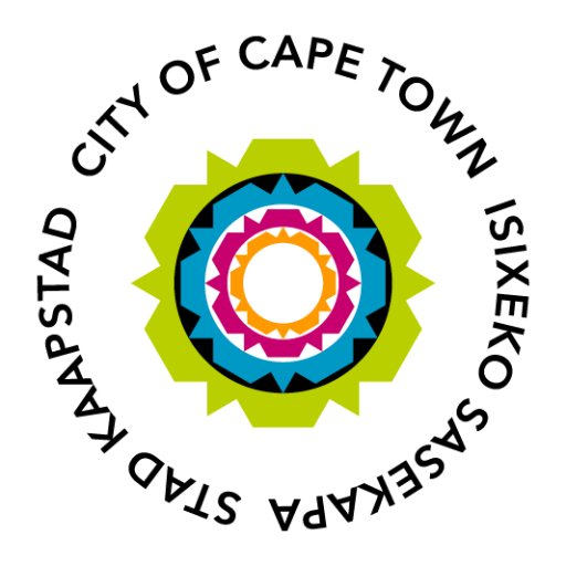 City of CT Alerts (@CityofCTAlerts).