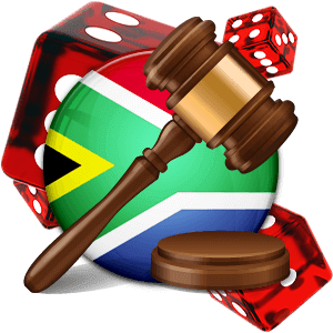 South African online casino sites.