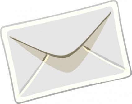 Clipart mail kostenlos.