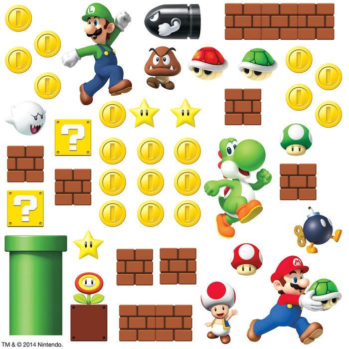 1000+ ideas about Super Mario Kostüm on Pinterest.