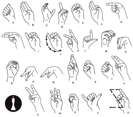 Welcome Gesture Clip Art, Vector Welcome Gesture.