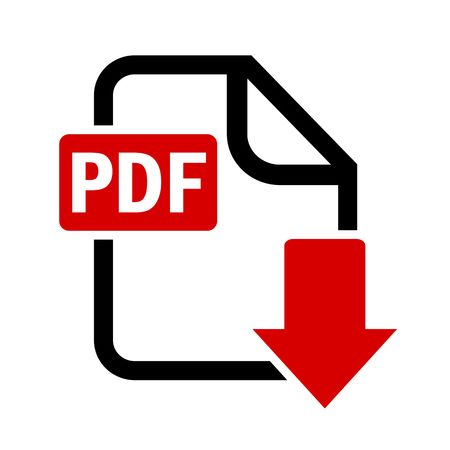 Pdf clipart 1 » Clipart Station.