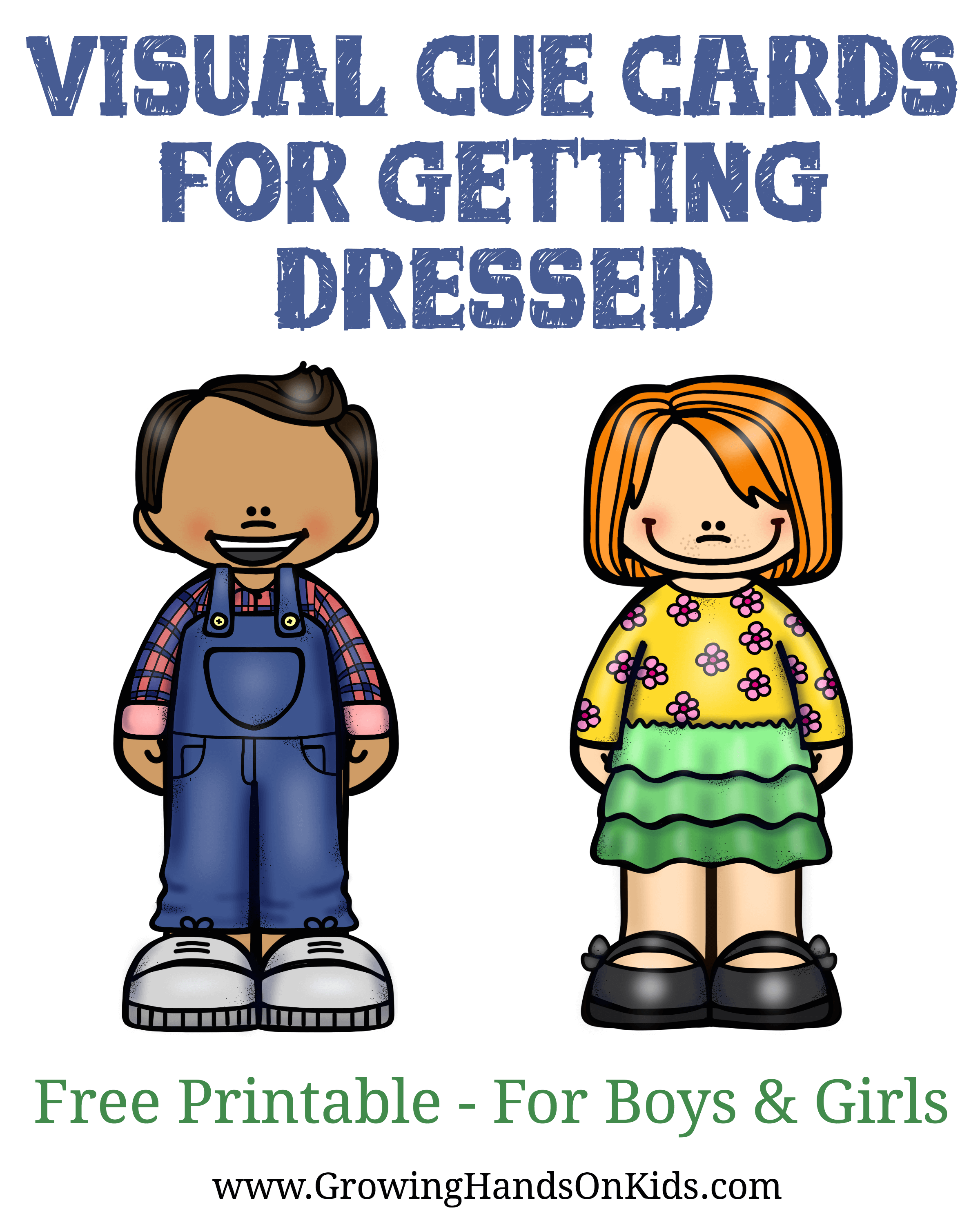 Getting Dressed PNG HD Transparent Getting Dressed HD.PNG Images.
