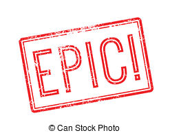 Epic clipart 4 » Clipart Station.