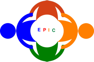 Epic clipart 1 » Clipart Station.