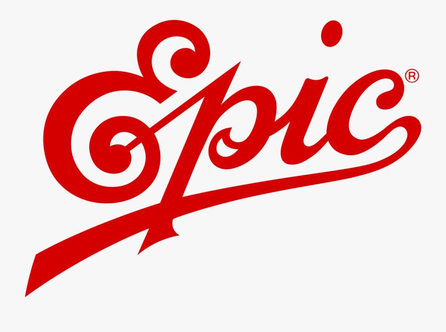 Clip Art Epic Logos.