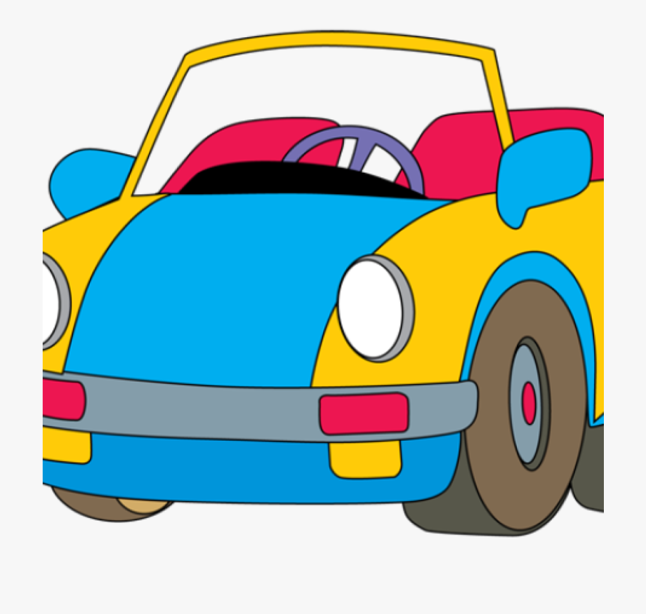 Cars Clipart Toy Car Clipart At Getdrawings Free For.