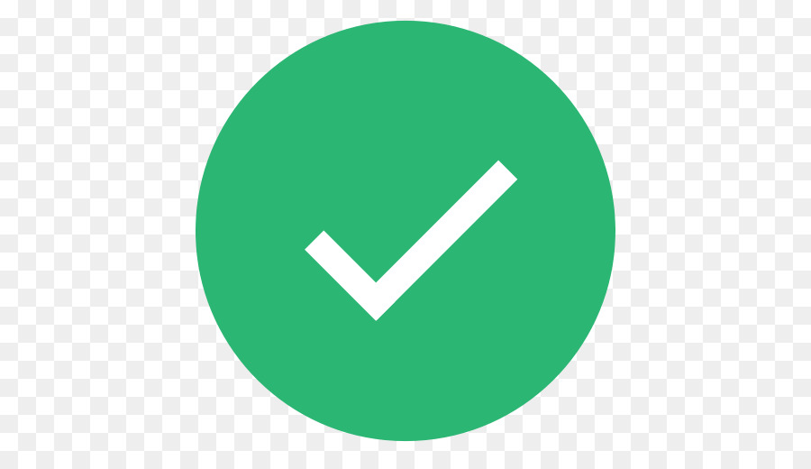 Green Check Mark clipart.