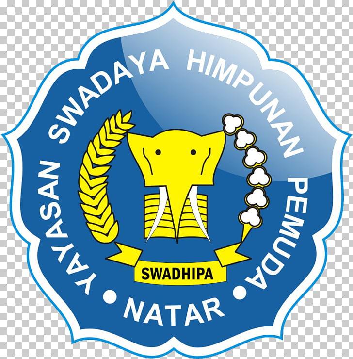 SMK Swadhipa 2 Natar Logo Google Play, android PNG clipart.
