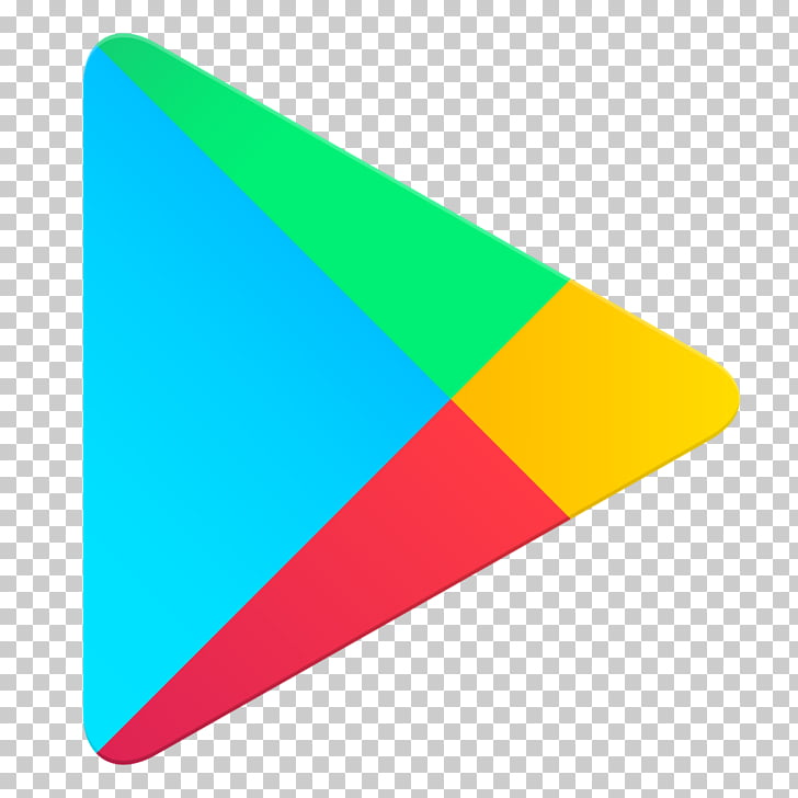 Google Play Computer Icons Android, play button, Goggle.
