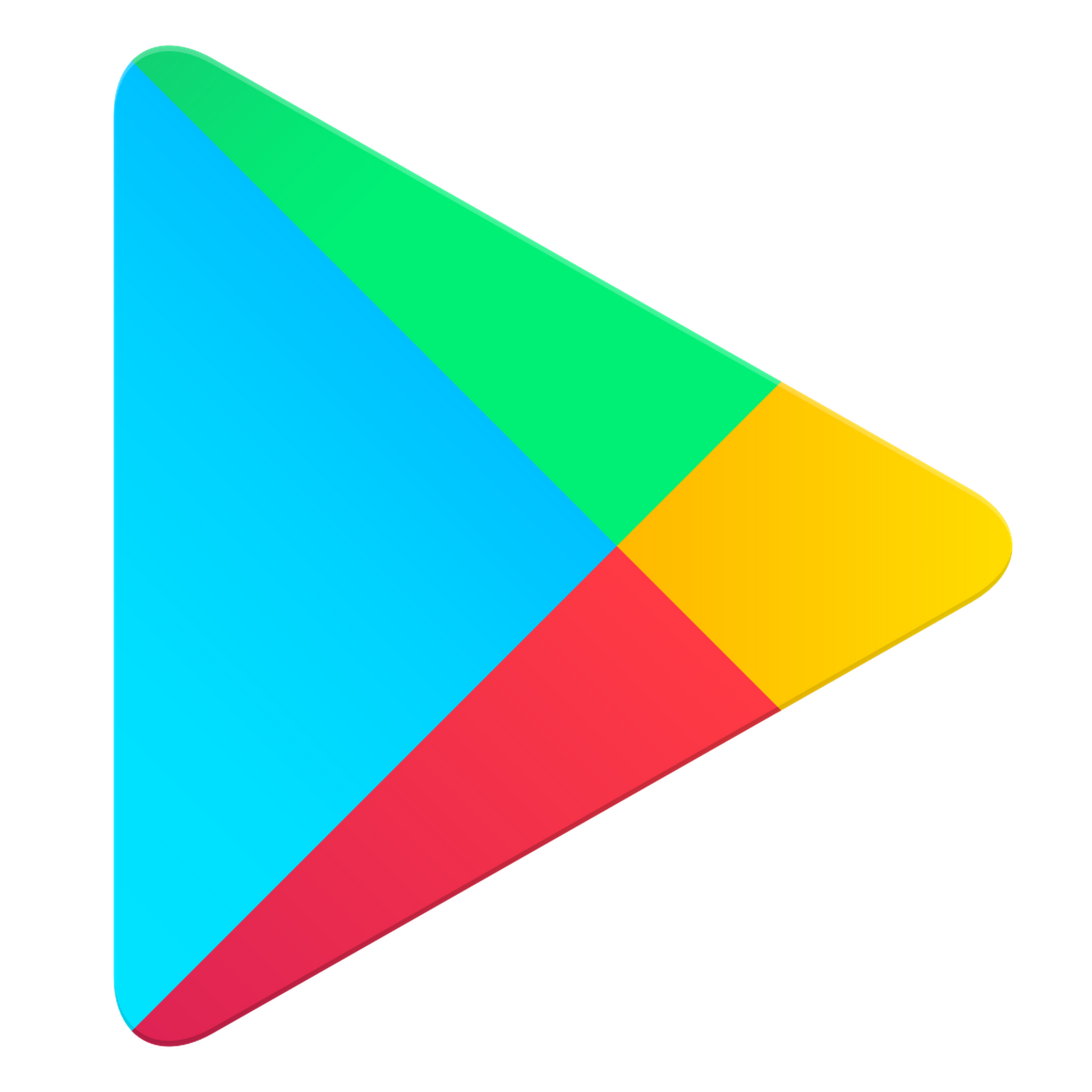 Google Play Computer Icons Android.