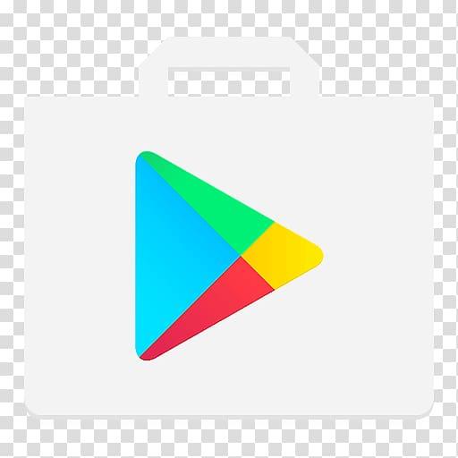 Google Play App store Computer Icons, google transparent.