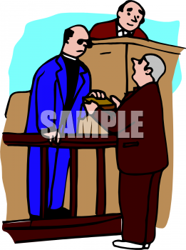 Royalty Free Lawyer Clip Art People Clipart #G2lAyx.