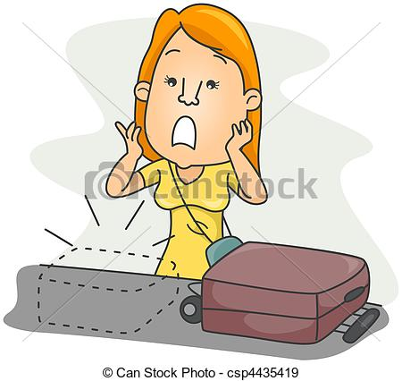 Lost Clipart and Stock Illustrations. 12,521 Lost vector EPS.