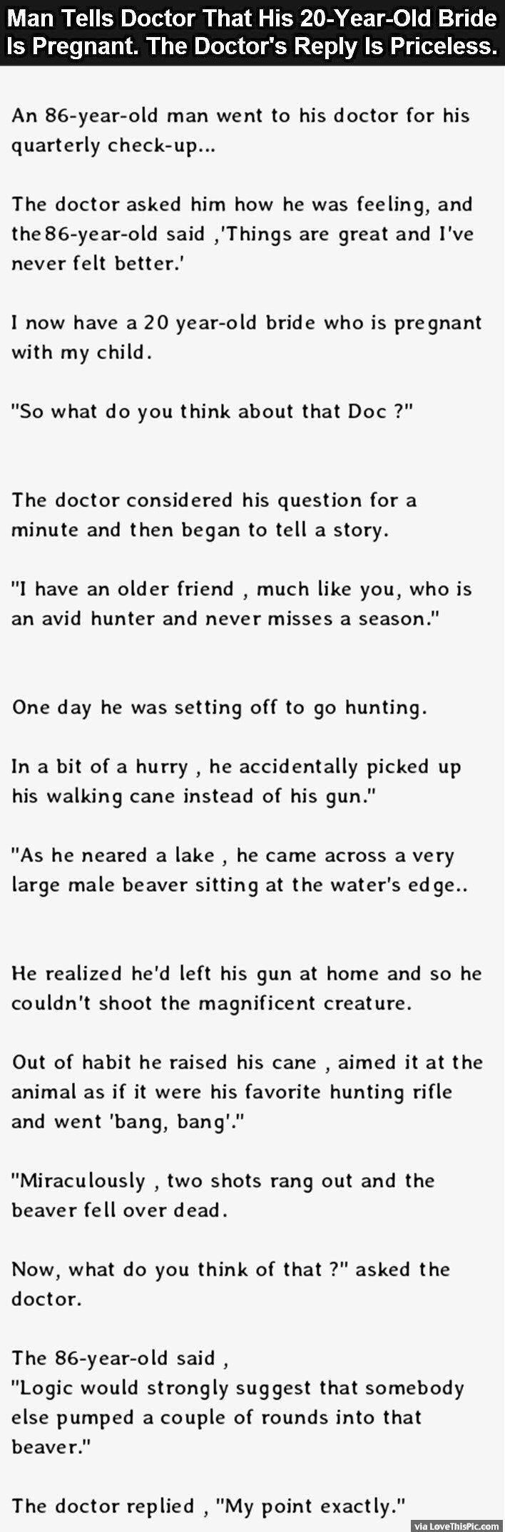 25+ best ideas about Old Man Jokes on Pinterest.
