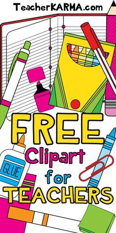 Back to school clipart clip art school clip art teacher clipart 2.